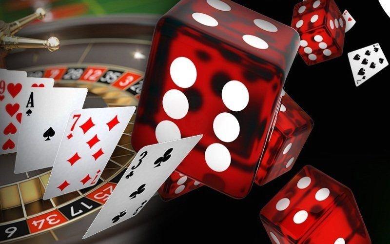 Видео правила игры в покер для начинающих