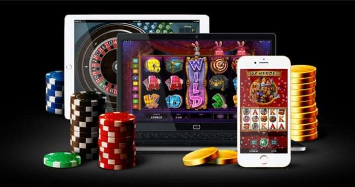Правила blackjack 21 blackjackist