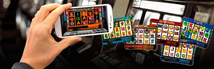 Игровые автоматы законность игровые автоматы с бонусом без депозита в рублях