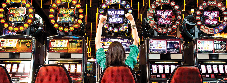 Игровые автоматы trio рейтинг слотов рф игровые автоматы черепашки ниндзя