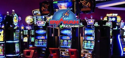 игровые автоматы стоит ли играть