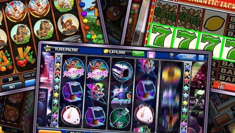 Игровые автоматы novomatic играть бесплатно рейтинг слотов рф игровой клуб вулкан игровые автоматы играть бесплатно онлайн